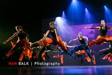 HanBalk Dance2Show 2015-5616.jpg