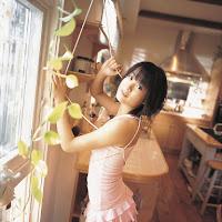 Bomb.TV 2008.02 Kie Kitano kk017.jpg