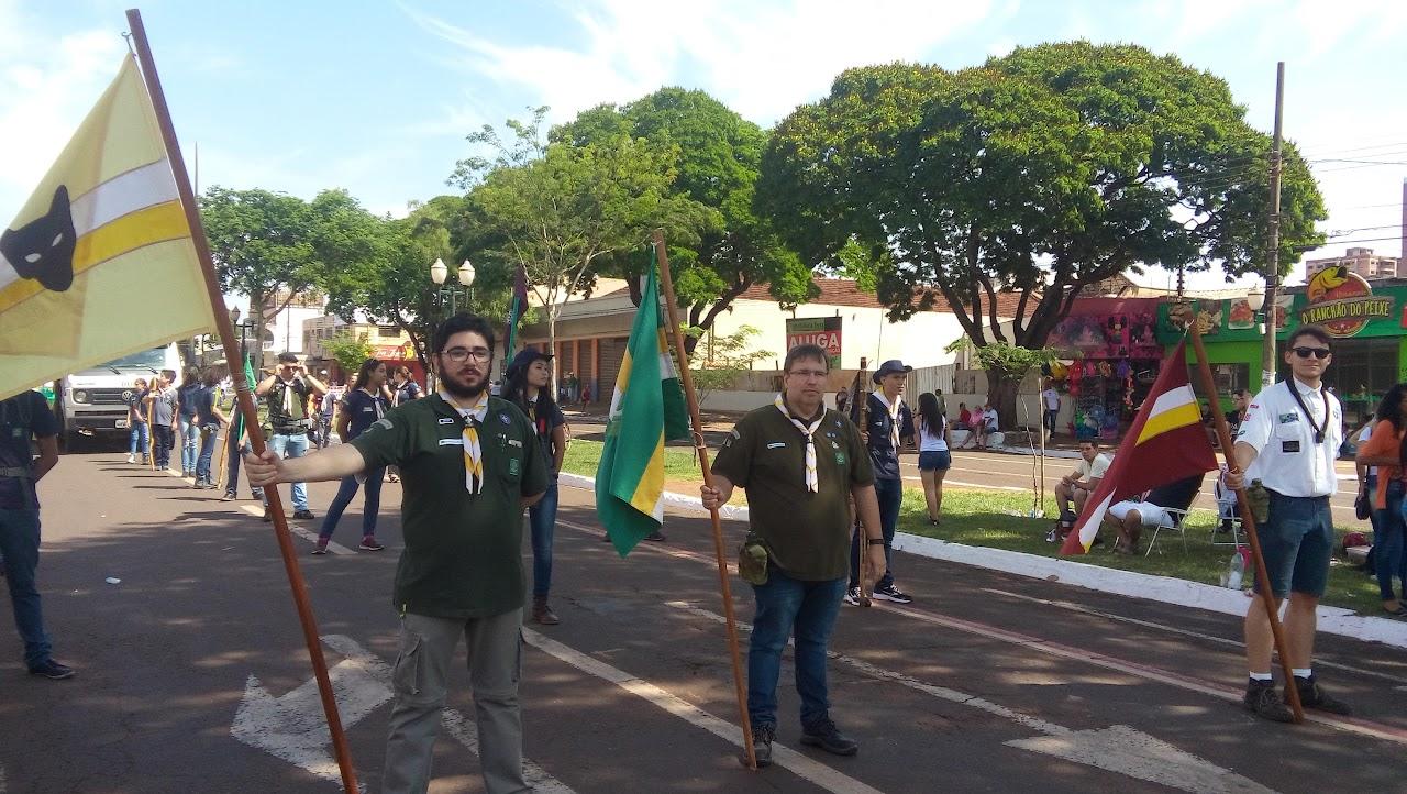 Desfile Cívico 07/09/2017 - 20170907_101325.jpg