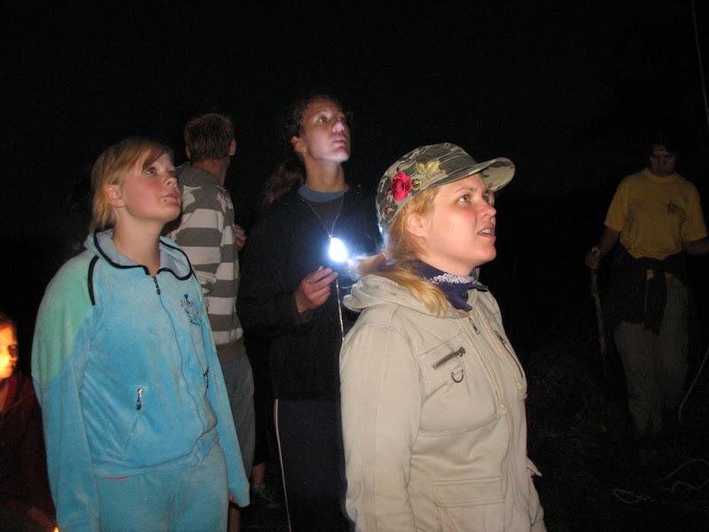 Vasaras komandas nometne 2008 (1) - IMG_5624.JPG