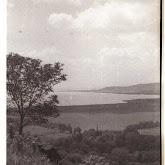 n027-012-1968-tabor-szigliget.jpg