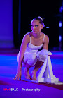 Han Balk Agios Theater Avond 2012-20120630-075.jpg