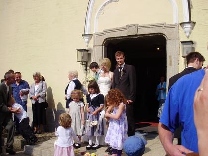 20100529 Hochzeitsspalier - 0005.jpg