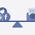 La DMA podría ayudar a que Internet sea un campo de juego nivelado, pero ¿se toma la UE en serio el enfrentamiento a las grandes tecnologías?