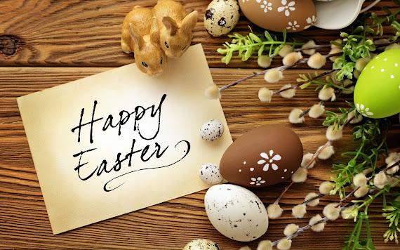 Uskrs besplatne pozadine za desktop 2560x1600 slike čestitke blagdani free download Happy Easter