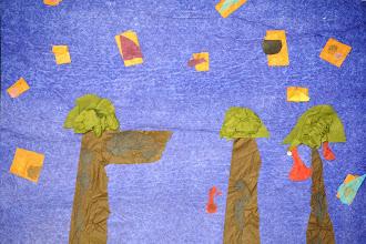 Photo: Marin Pastoor - 2nd Grade North Avondale Montessori Cincinnati, Ohio, U.S.A.