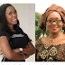 Kemi Olunloyo Opens Up In Explosive Video, The Genesis Of My War With Linda Ikeji