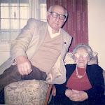 My Grandpa Jack together with Auntie Sarah..jpg