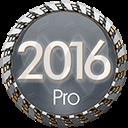 TurboCAD 2016