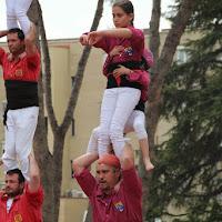 Actuació Badia del Vallès  26-04-15 - IMG_9958.jpg