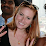 Britt Miller's profile photo