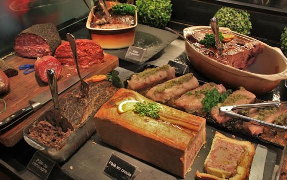 Les Grands Buffets foie web.jpg