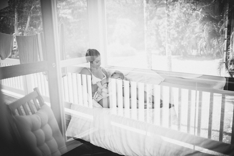 kauai baby photographer-20