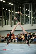 Han Balk FanGym NK 2014-20140622-2948.jpg