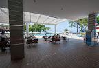 Фото 10 Crystal Aura Resort ex. Alatimya Village