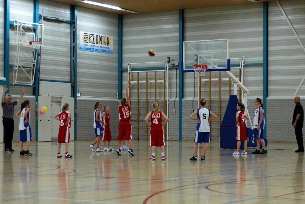Kampioenswedstrijd Meisjes U 1416 - DSC_0682.JPG