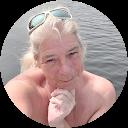 Brenda Hounsell