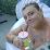 "Lexy ""Lilith"" Cattaneo's profile photo"