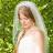 Rachel Webb avatar image