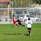 montesquiu-lagleva1415 (50).JPG