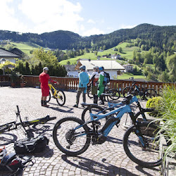 eBike Camp mit Stefan Schlie ePowered by Bosch 30.04.-07.05.17-9828.jpg