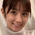 小倉優子が離婚希望の夫屈服させた交換条件!バツ2は断固拒否
