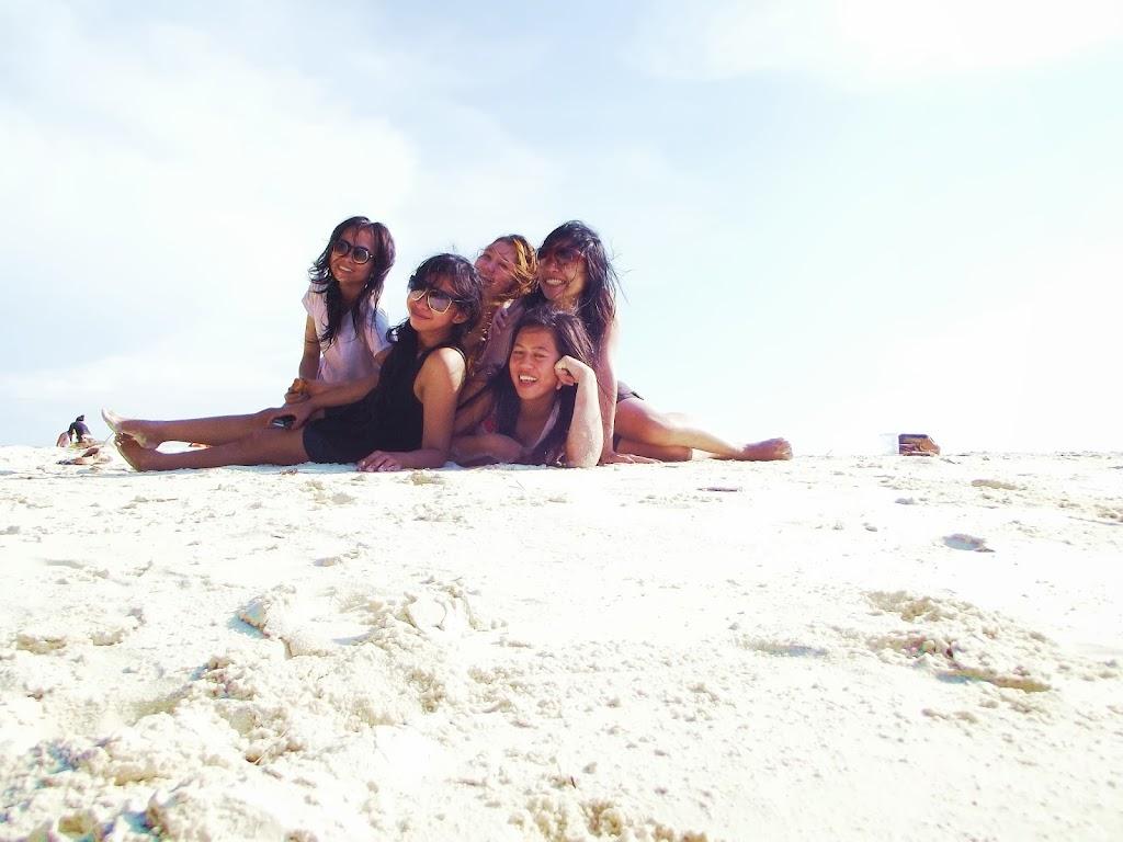 ngebolang-trip-pulau-harapan-pro-08-09-Jun-2013-038