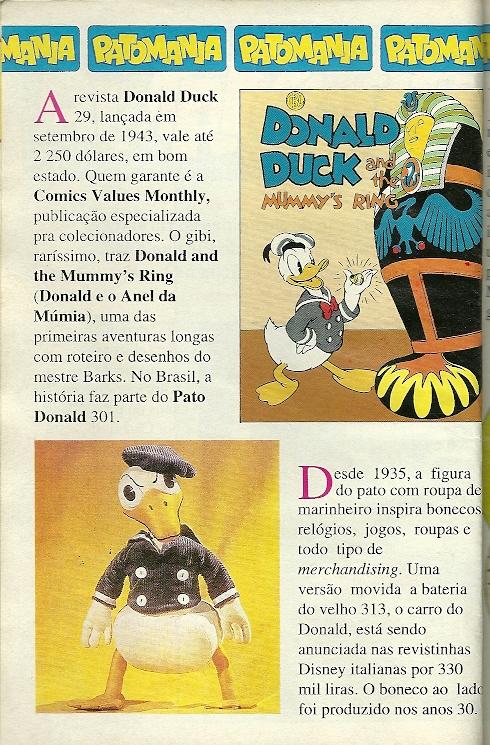 Donald+duck0005.jpg (490×745)