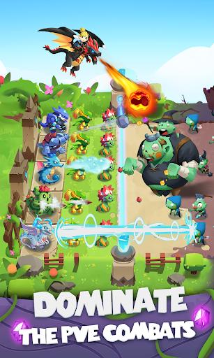 Home Defense - Zombie Siege 1.4.8 screenshots 1