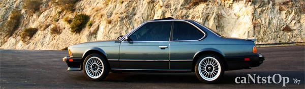 Fs 17 Quot Staggered Alpina Wheels And Tires E46 E24 2000