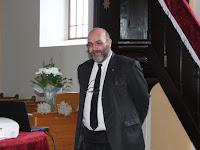 11.Somogyi Alfréd.JPG