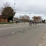 Duatlo del Prat - 15-02-2015 - 043.jpg