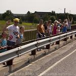 2013.06.02 SEB 32. Tartu Rattaralli 135 ja 65 km - AS20130602TRR_638S.jpg
