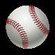 Baseball-PNG-Image