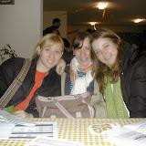 2 TAIZE accoglienza 28-12-2005