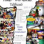 TI - 2013_02_23 Tisza-DD találkozó Cegléd