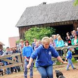 20130630 Auftritt Fenkensees von (Uwe Look) - DSC_4010.JPG