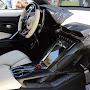 Lamborghini-Urus-SUV-Concept-6.jpg
