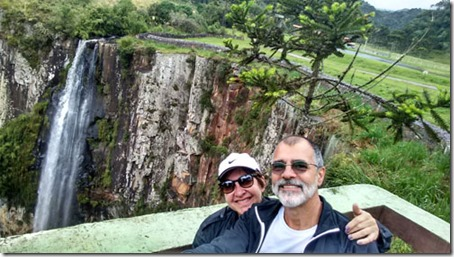 cascata-do-avencal-2