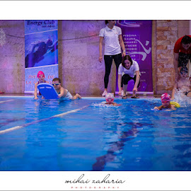 20161217-Little-Swimmers-IV-concurs-0027