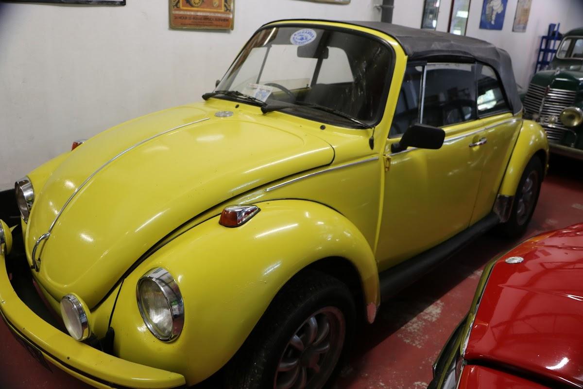 Kilgarvan Motor Museum 0052.JPG