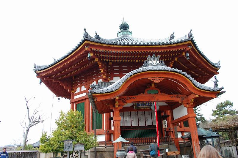 2014 Japan - Dag 8 - jordi-DSC_0393.JPG