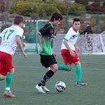 Moratalaz 1 - 1 Trival Valderas.  (43).JPG
