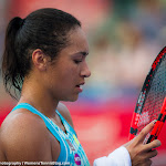Heather Watson - 2015 Prudential Hong Kong Tennis Open -DSC_3973.jpg