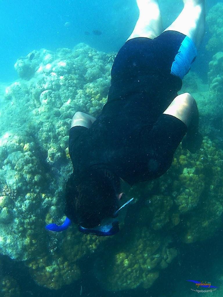pulau harapan, 5-6 september 2015 skc 033
