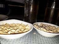 Regency Resto Bar photo 8