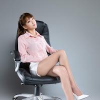 LiGui 2014.12.30 网络丽人 Model 司琪 [40+1P] 000_4469.JPG