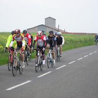 2015 05 14 Route du cidre