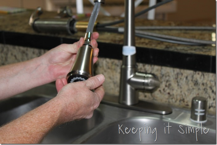 how-to-install-a-kitchen-faucet #spon (5)