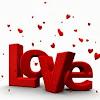Love Y